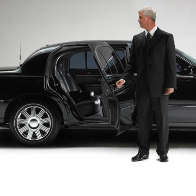 Significance of Airport Limo Services